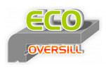 Eco OverSill
